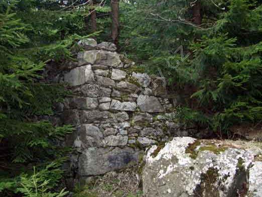 Hauswaldkapelle