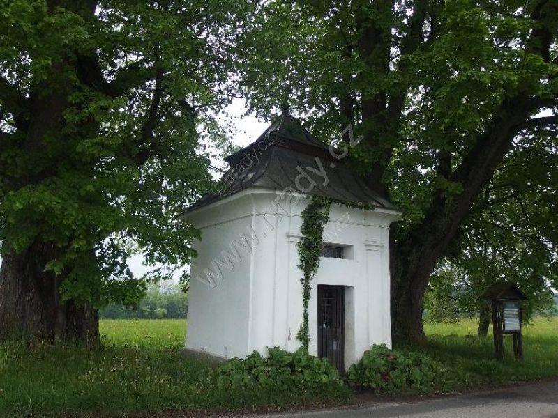 kaple Stini