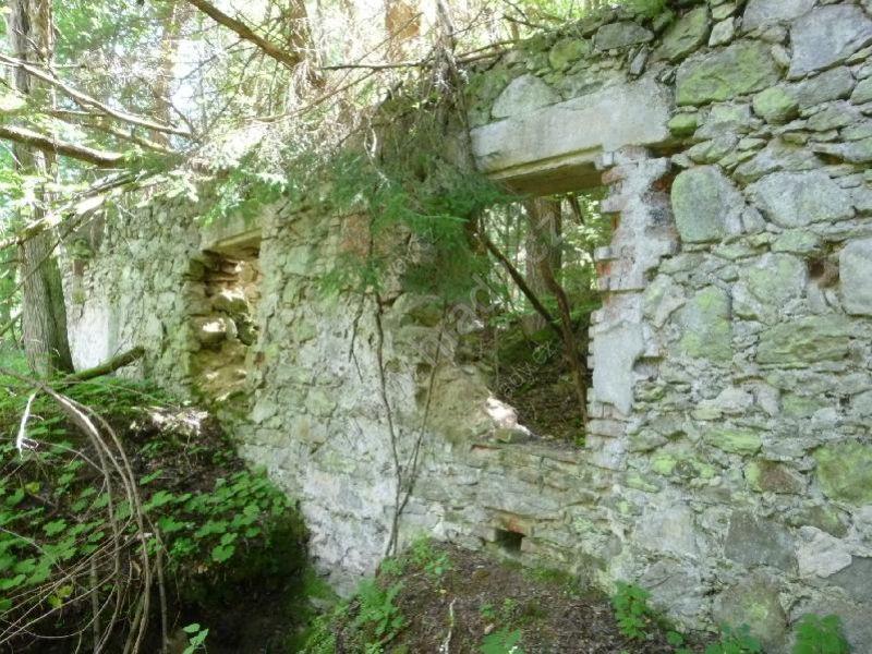 Zámek Walddorf