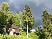 ubytování Lyžařský areál Kubiška na chatě k pronájmu - Velké Karlovice - Léskové 278