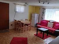 Chata Vranča II - chata ubytování Nový Hrozenkov - 2