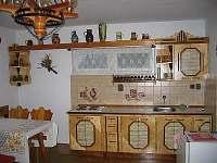 Frýdek-Místek - chata k pronájmu - 7