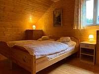 Pokoj 3 - Krásná