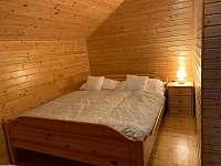 Pokoj 4 - Krásná