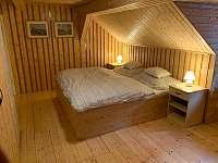 Pokoj 5 - Krásná