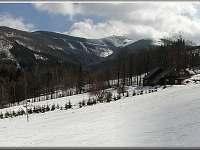 Malenovice - penzion na horách - 4