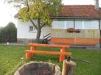 ubytování Lyžařský areál Svinec na chatě k pronájmu - Vidče