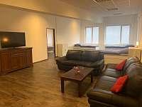 Kopřivnice - apartmán k pronájmu - 4