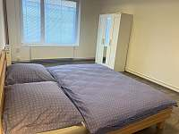 Kopřivnice - apartmán k pronájmu - 10
