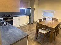 Kopřivnice - apartmán k pronájmu - 17