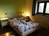 Apartmán U Fíka - apartmán - 13 Ostravice