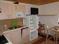 Apartmán U Fíka - apartmán - 14 Ostravice