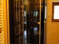 Apartmán U Fíka - apartmán k pronájmu - 15 Ostravice