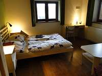 Apartmán U Fíka - apartmán - 16 Ostravice