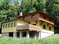 Ubytování Ostravice - apartmán ubytování Ostravice