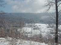 Horská vila - chata - 41 Nýdek
