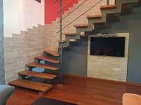 Apartmán č.1 - ubytování Mosty u Jablunkova