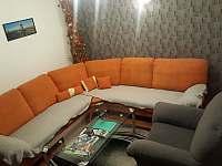 Apartmán č.1 - k pronájmu Mosty u Jablunkova