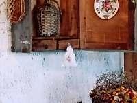 Nižní Lhoty - chalupa k pronájmu - 25