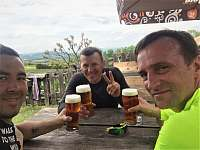 V bezprostředním okolí najdete ty nejlepší regionální pivovary! - Skalice