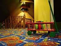 dětsky pokoj 3p.1