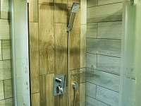 koupelna2a - Horní Bečva