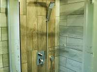 koupelna2a