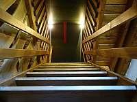 schody2p.a - Horní Bečva