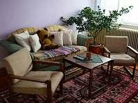 Chvalčov - apartmán k pronajmutí - 4