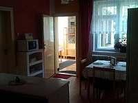 Chvalčov - apartmán k pronajmutí - 9