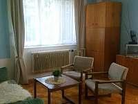 Chvalčov - apartmán k pronajmutí - 15