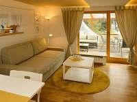Rebel House**** - rekreační dům k pronájmu - 6 Frýdlant nad Ostravicí