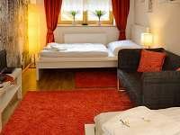 Rebel House**** - rekreační dům k pronájmu - 22 Frýdlant nad Ostravicí
