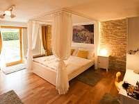 Rebel House**** - rekreační dům ubytování Frýdlant nad Ostravicí - 9
