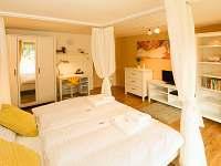 Frýdlant nad Ostravicí - rekreační dům k pronájmu - 11