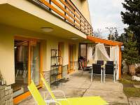 Frýdlant nad Ostravicí - rekreační dům k pronájmu - 29