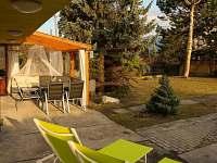 Rebel House**** - rekreační dům k pronajmutí - 4 Frýdlant nad Ostravicí