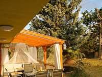 Frýdlant nad Ostravicí - rekreační dům k pronájmu - 30