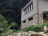 Chata pod Martiňákem - chata - 24 Horní Bečva