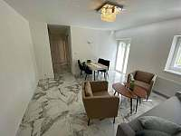 Apartmány Veselá Lama - pronájem apartmánu - 25 Ostravice
