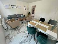 Apartmány Veselá Lama - apartmán - 32 Ostravice