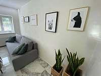 Apartmány Veselá Lama - apartmán - 35 Ostravice