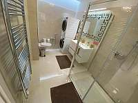 Apartmány Veselá Lama - apartmán - 21 Ostravice