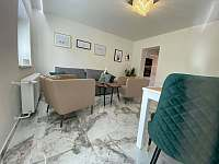 Apartmány Veselá Lama - apartmán k pronájmu - 22 Ostravice