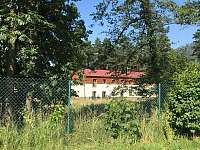 Apartmány Ostravice - k pronájmu