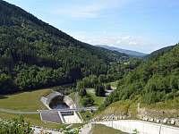 Chata Terezka - chata - 13 Ostravice