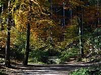 Chata Terezka - chata - 16 Ostravice