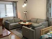 Apartmány U Tří krbů - pronájem apartmánu - 25 Čeladná