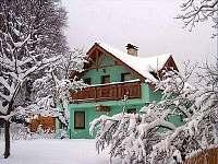 Chaty a chalupy Větřkovice na chatě k pronajmutí - Lichnov