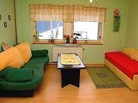 Apartman - Horní Bečva